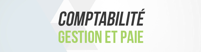 Comptabilité Gestion , paye, R.H , Formations