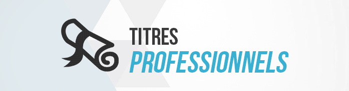 Titres professionnels _ Action Formation 81