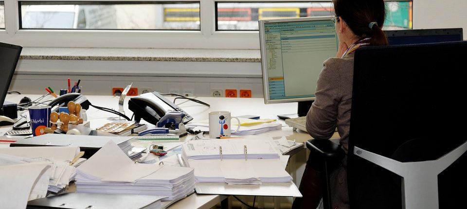 Secrétaire comptable Titre professionnel Action Formation 81