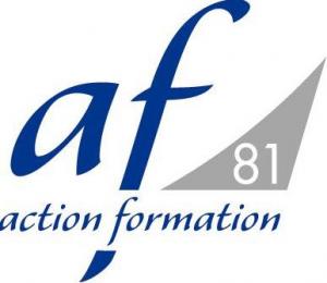 Formation bureautique, ressources humaines, comptabilité gestion _ Action Formation 81