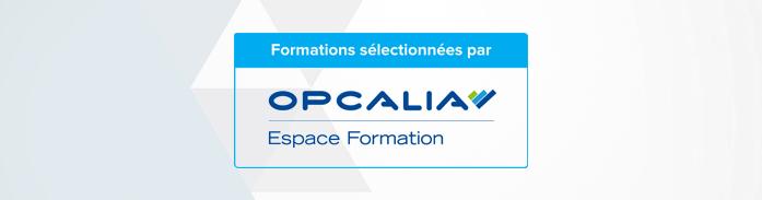 OPCALIA _ Partenaire